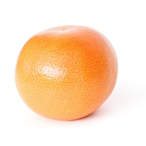 Velikost plodu ve 23.týdnu těhotenství