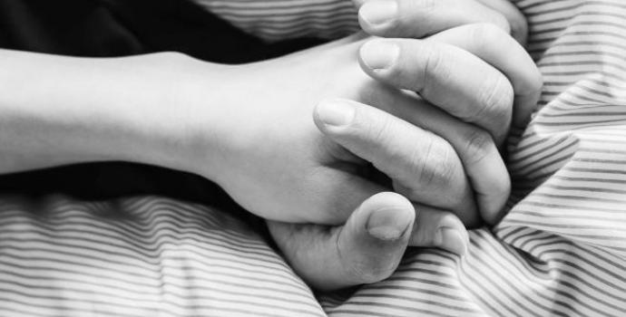 můžete otěhotnět s análním sexem?